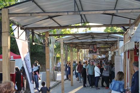 Feria Comercio 2018-135