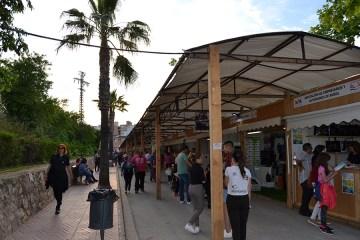 Feria Comercio 2018-24