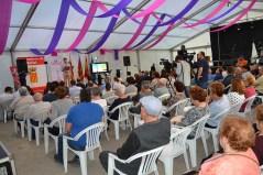 Feria Comercio 2018-40