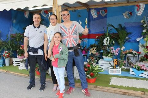 Feria Comercio 2018-77