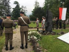 Mauthausen 12