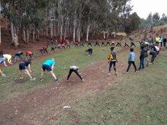 runners ethiopia-7