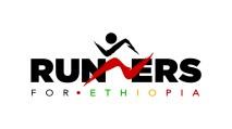 runners ethiopia logo