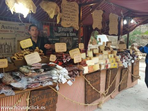 Mercado_Medieval_2018_11_