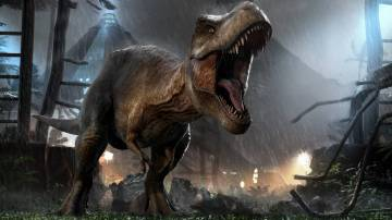 jurassic-world-evolution-portada
