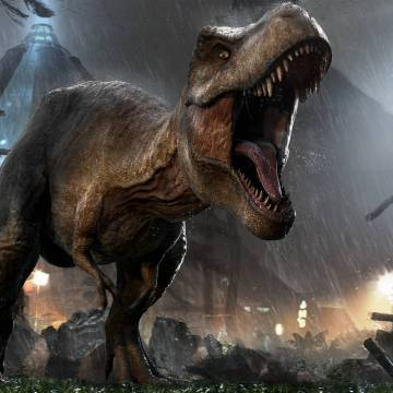 jurassic-world-evolution-portada
