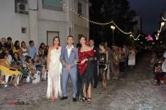 cabalgata-feos-2018-69