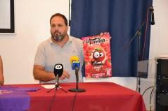 presentacion tomatina 2018-3