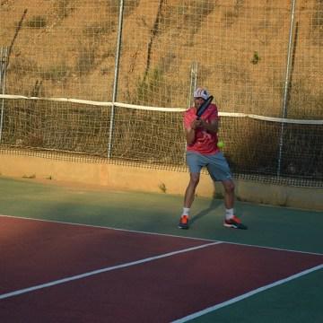 raqueta 2018-11