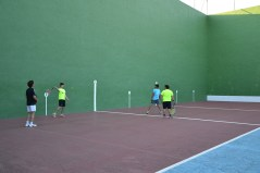 raqueta 2018-15