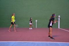 raqueta 2018-18