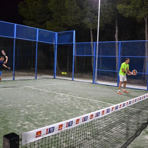 raqueta 2018-22