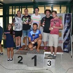 raqueta 2018-25