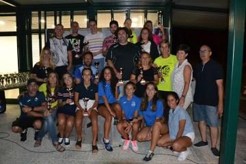 raqueta 2018-27