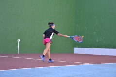 raqueta 2018-3