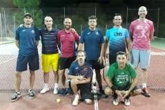 raqueta 2018-30