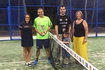 raqueta 2018-33