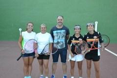 raqueta 2018-5