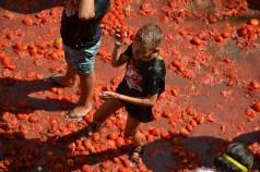 tomatina-infantil-2018-8