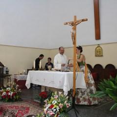 San rafael 2018 (38)
