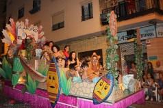 cabalgata-fiestas-14