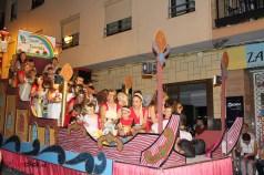 cabalgata fiestas (16)