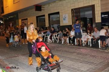 cabalgata-fiestas-21