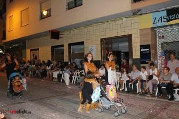 cabalgata fiestas (22)
