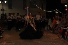 cabalgata-fiestas-27