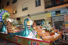 cabalgata-fiestas-59