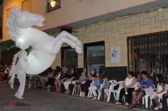 cabalgata-fiestas-7
