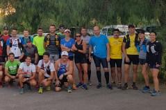 entrene1 trail 2018-3