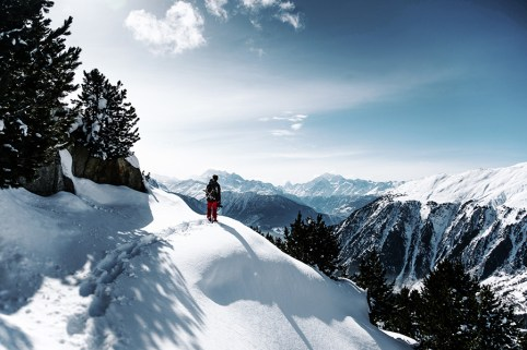 Ski_rollo_4 © Holidu_Pixabay