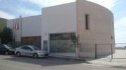 La Mancomunidad de La Hoya abre dos bolsas de trabajo