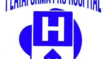La Plataforma Pro-Hospital junto con el IES y las concejalías de Sanidad y Educación de Buñol organizan un concurso literario