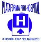 Plataforma Pro Hospital Comarcal