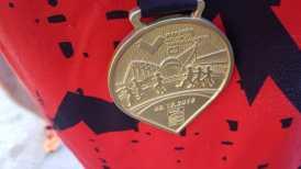 correores maraton valencia 2018-4