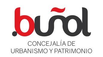El primer teniente de Alcalde de Buñol pide la dimisión del Conseller de Economía