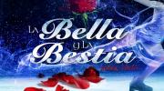 La Bella y la Bestia sobre este sábado en Buñol