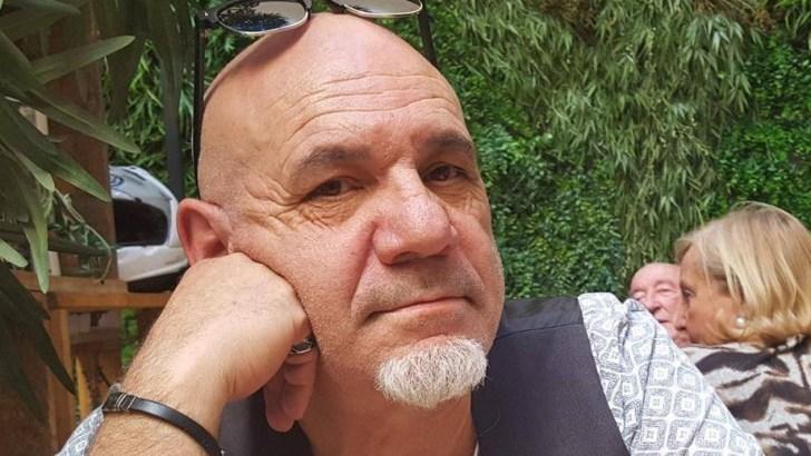 Arnaldo Carrascosa repetirá como número 2 de IAB en las elecciones municipales