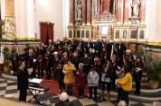 concierto benefico CIMA_1