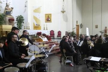 concierto benefico caritas 2018_2
