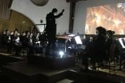 concierto navidad CIMA_2