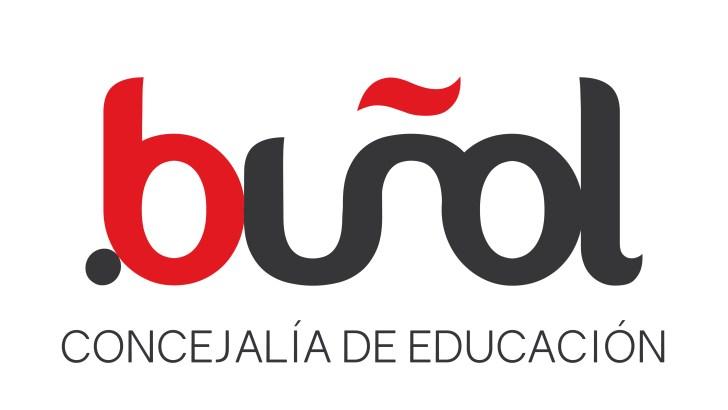 El Ayuntamiento de Buñol lanza «Escuela de Familias. Un recurso de apoyo en la tarea educativa»