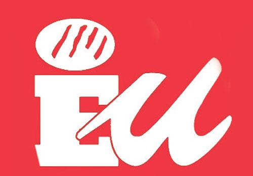 EU llama a las fuerzas de izquierdas de Buñol a conformar una candidatura única para las elecciones municipales