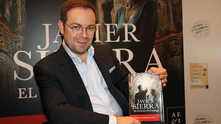 Las novelas más exitosas de 2018 en la Biblioteca