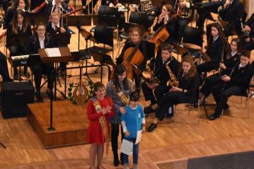 orquesta y juvenil CIMA 24dic_11