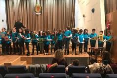 orquesta y juvenil CIMA 24dic_23