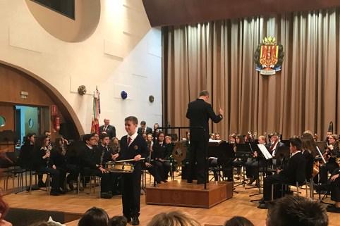 orquesta y juvenil CIMA 24dic_25