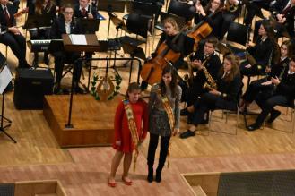 orquesta y juvenil CIMA 24dic_7